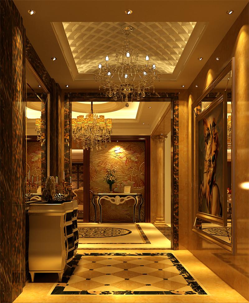 地毯的舒适脚感和典雅的独特质地与西式家具的搭配相得益彰。选择图案和色彩相对淡雅,可以突出欧式古典风格的宁静和谐。地毯的舒适脚感和典雅的独特质地与西式家具的搭配相得益彰。选择图案和色彩相对淡雅,可以突出欧式古典风格的宁静和谐。
